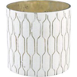 Hepburn Vase