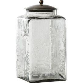 Canton Jar, Arteriors