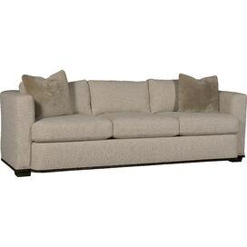 """Tanya 96"""" Sofa"""