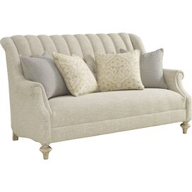 """Evi 76"""" Sofa"""