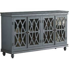 Colgrove Sideboard in Twilight