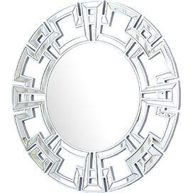 Zevo Wall Mirror