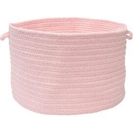 Braided Utility Basket