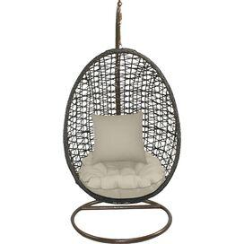 Skye Bird's Nest Porch Swing