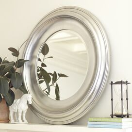 Christian Wall Mirror