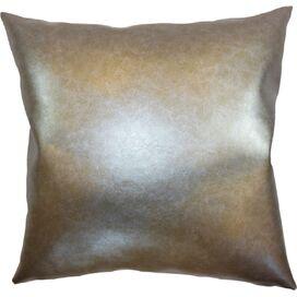 Deirdre Pillow
