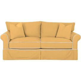 "Jameson 84"" Sleeper Sofa"