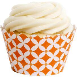 Evie Cupcake Wrapper (Set of 12)