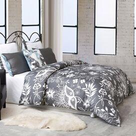 Kittery Comforter, Kensie