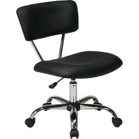 Verio Office Chair