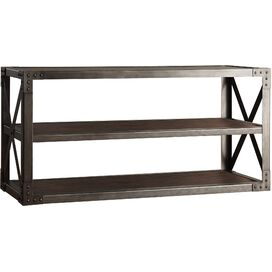 Gabe Console Table