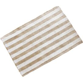 Stripe Placemats