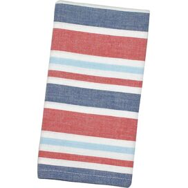 Stripe Napkin (Set of 6)