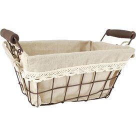 Celia Basket