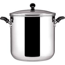 Farberware Stainless Steel Stock Pot