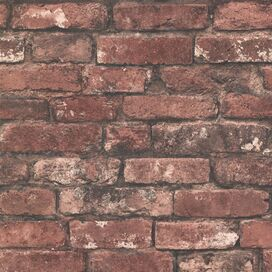 Brickwork Wallpaper
