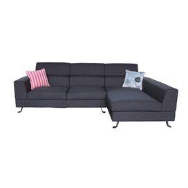 Kileen Right Facing Sectional Sofa