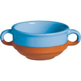 Milford Soup Bowl