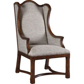 Elliot Arm Chair