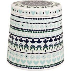 Antalya Storage Jar