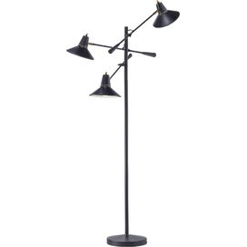 Xavier Floor Lamp