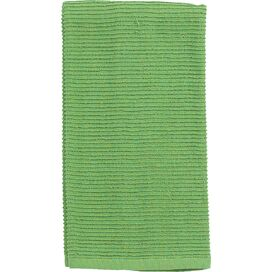 Corey Dishtowel in Meadow