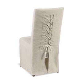 Joelle Side Chair