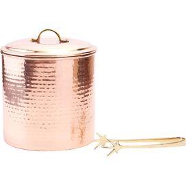 Old Dutch Ice Bucket