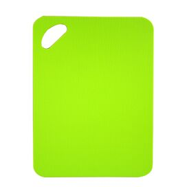 Non-Slip Cutting Mat in Green