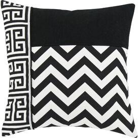 Mallory Pillow