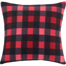 Russell Pillow (Set of 2)