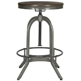 Wildomar Stool