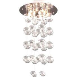 Vienna Ceiling Lamp