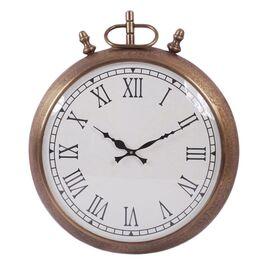 Arlen Wall Clock