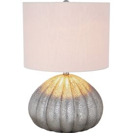 Urchin Table Lamp