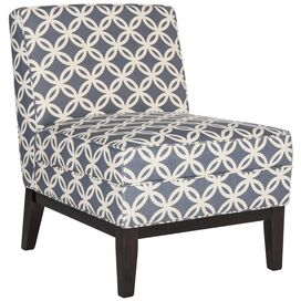 Armond Accent Chair