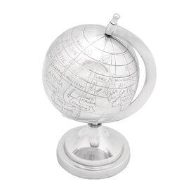 Logan 10'' Globe