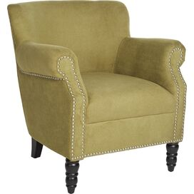 Ashlynn Arm Chair