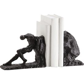 Jacque Bookends, ARTERIORS (Set of 2)