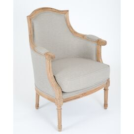 Estelle Arm Chair