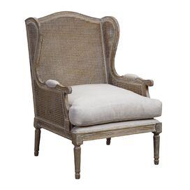 Denise Arm Chair