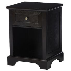 Cumberland Side Table