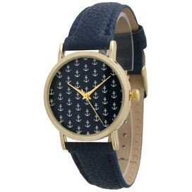 Anchor Watch in Navy