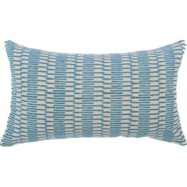 Erin Lumbar Pillow