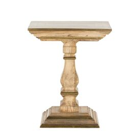 Keagan Accent Table, Arteriors