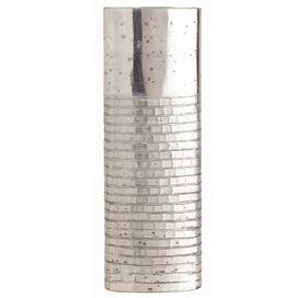 Walsh Vase, Arteriors