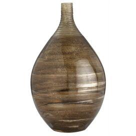 Farris Vase, Arteriors