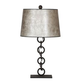 Kaleb Table Lamp