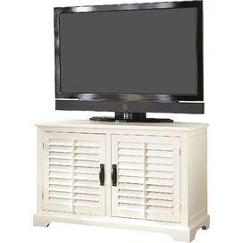 Danby Media Console in White