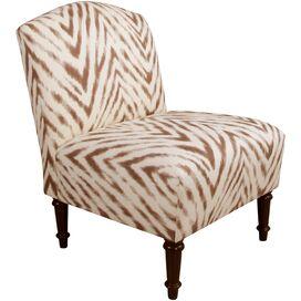 Sasha Accent Chair